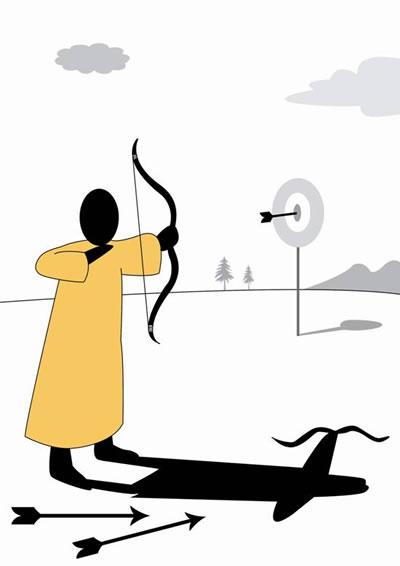 动漫 卡通 漫画 设计 矢量 矢量图 素材 头像 400_566 竖版 竖屏