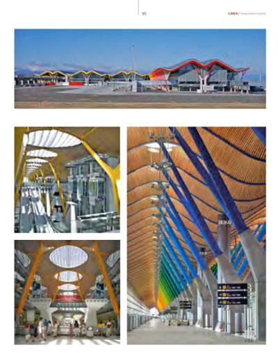 中国建筑设计作品年鉴?品牌卷:中国建筑品牌设计