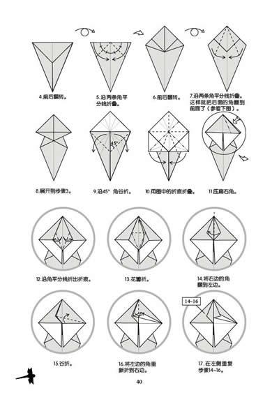 5 靓宝宝毛衣编织图案 6 时尚中国结艺 7 小手工新玩意系列 迷上.