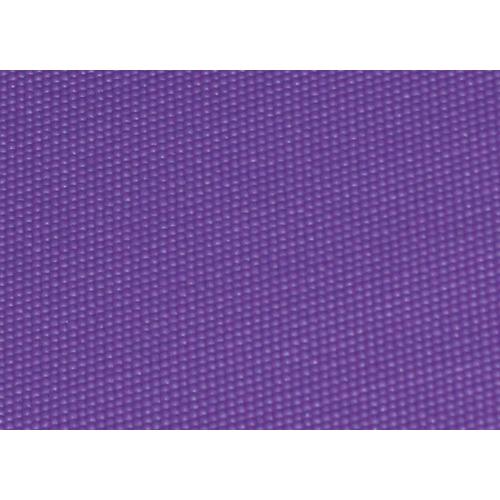 水芙蓉8mm双色印花瑜伽垫