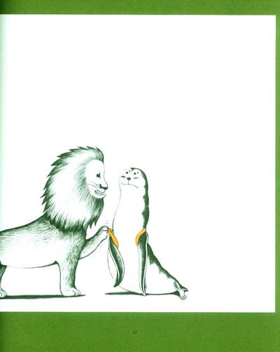 可爱的鼠小弟01-鼠小弟的小背心:世界绘本经典中的