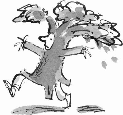 动漫 卡通 漫画 设计 矢量 矢量图 素材 头像 400_373